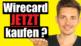 Wirecard Aktie kaufen