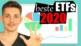 beste ETF 2020