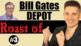Bill Gates Depot